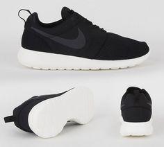 Nike Rosche Run ($70)