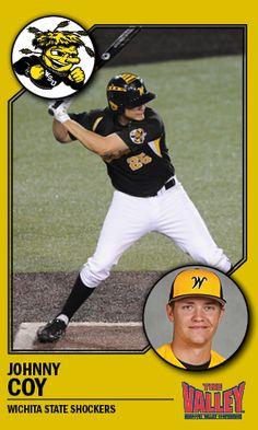 37 Best Mvc Baseball Cards Images In 2012 Baseball Cards Baseball