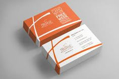 23 Best Business Cards Images Business Card Design Business Cards