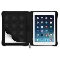 Filofax Carrying Case for iPad Air 2 - -