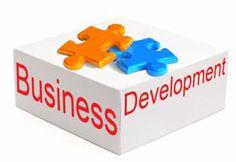 Business development Latin America, http://yook3.com, Wilfried Ellmer