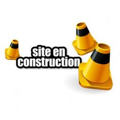 Site expert comptable