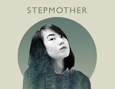 """Check out new work on my @Behance portfolio: """"STEPMOTHER"""" http://be.net/gallery/51836247/STEPMOTHER"""