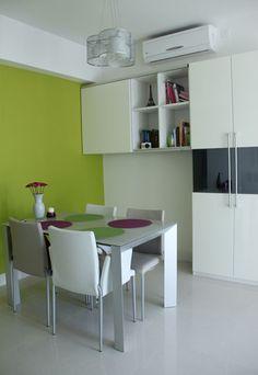 Bubzbeauty apartment