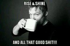 O no o no o no, just woke n up in the middle of an amazing dream... damn need coffee ;)