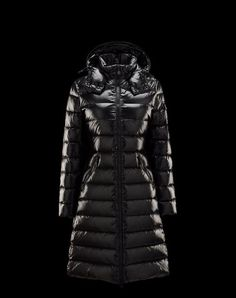 Discover Moka for Women: find out the product features and shop directly from the Moncler official Online Store.