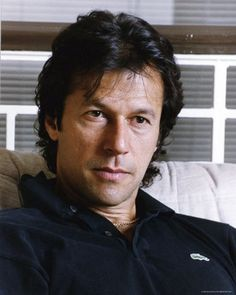 Imran khan <3