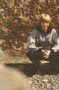 Kurt Cobain Nirvana Kurt Cobain, Cheira A Espírito Adolescente, Letras De  Música, Foo a79fb2bcad