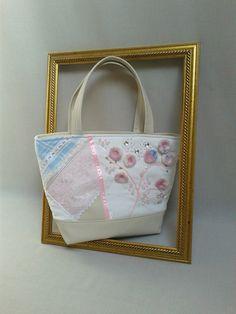 Monimi Design - Egyedi táskák és kiegészítők. 636bd56021