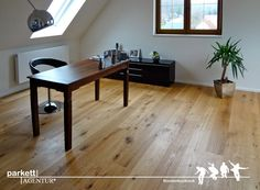 Eiche Safari Traditional Old Style original handgehobelt und geölt  #parkett #woodfloor #wood #holz #landhausdiele