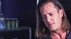 Country Music Lyrics - Quotes - Songs Tyler hubbard - Tyler Hubbard of Florida Georgia Line Discusses The Horrific Event That Took His Dad's Life - Youtube Music Videos http://countryrebel.com/blogs/videos/florida-georgia-lines-tyler-hubbard-opens-up-about-the-helicopter-crash-that-killed-his-father
