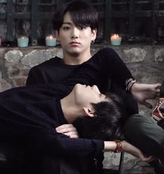Taekook, Vmin, Bts Taehyung, Namjoon, Kpop, Bts Maknae Line, Vkook Fanart, Bae, Cute Words