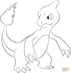 http://colorings.co/pokemon-coloring-pages-charmeleon/