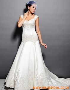 Wedding Dress  4164