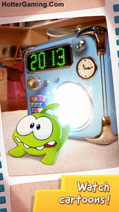 http://www.hottergaming.com/2013/04/cut-rope-time-travel-hd-free-download.html