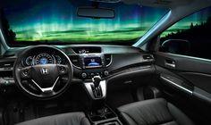 2014 Honda CR-V http://www.allpillsonline.net/