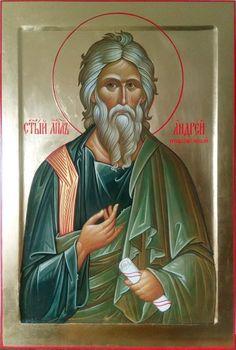 Byzantine Art, Orthodox Icons, Saints, Religion, Painting, Fresco, Painting Art, Paintings, Painted Canvas