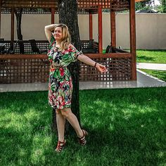 Lily Pulitzer, Dresses, Style, Fashion, Vestidos, Swag, Moda, Fashion Styles, Dress