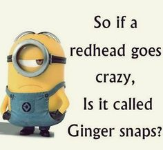 Today Funny minions images with quotes (06:57:57 PM, Sunday 23, August 2015 PDT) – 10 pics
