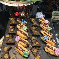 gigi._h馬卡龍,泰國,lover,cake,eclairs,cute,colorful,travel,sweets,thai,愛好者,色彩繽紛,旅遊,甜點,可愛,泡芙,復活節,蛋糕,macaroonsEaster#Sweets#Lover#Eclairs#Cute#Cake#Colorful#Macaroons#Thai#Travel#復活節#甜點#愛好者#泡芙#可愛#蛋糕#色彩繽紛 #馬卡龍 #泰國 #旅遊