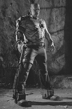 88 Best Frankenstein images in 2019   Androgyny, Crossdressers