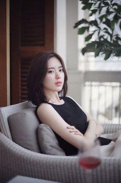 Korean Beauty, Asian Beauty, Natural Beauty, Asian Woman, Asian Girl, South Korea Fashion, Yoon Sun Young, World Most Beautiful Woman, Foto Pose