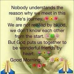 Good Morning Wishes For Friend _ Good Morning Quotes And Messages - My Wishes Club Cute Good Morning Quotes, Good Morning Good Night, Good Night Quotes, Good Morning Wishes, Good Morning Dear Friend, Morning Quotes For Friends, Morning Greetings Quotes, Morning Qoutes, Afternoon Quotes