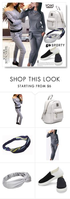 """""""Yoins I/19"""" by lila2510 ❤ liked on Polyvore featuring yoins, yoinscollection and loveyoinsJoin"""