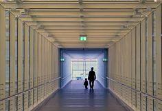 Munich Airport - Terminal II