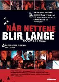 Dogma 95: megapost! - Comunidad Raro Club Cine en Taringa! Dogma 95, Getting Drunk, Movies, Cinema, Club, People, Norway, Community, Films