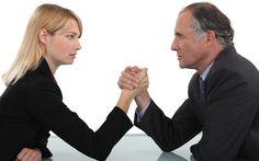 10 советов для соискателей старше 50 лет