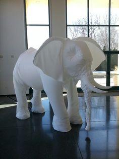 From Boise art museum in Boise Idaho