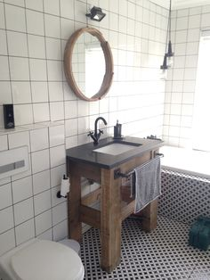 Built In Furniture, Kitchens, Sink, Bedrooms, Vanity, Bathroom, Home Decor, Sink Tops, Dressing Tables