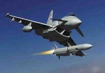 #موسوعة_اليمن_الإخبارية l صيد ثمين للتحالف في ذمار .. استهداف تعزيزات للحوثيين في عتمة
