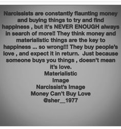 Narcissistic Boyfriend, Narcissistic People, Narcissistic Mother, Narcissistic Behavior, Narcissistic Sociopath, Trauma, I Dont Feel Anything, Funny Quotes, Life Quotes
