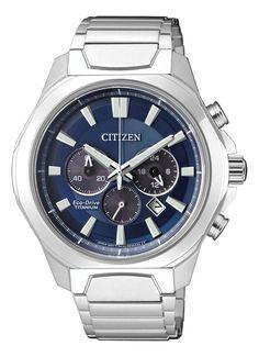 CITIZEN CA4320-51L
