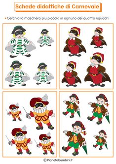 Playing Cards, 3, Inspired, Carnival, Winter Time, Lab, Playing Card Games, Game Cards