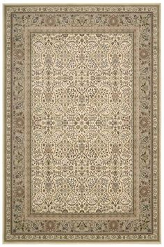 Nourison Kathy Ireland - Antiquities ANT-03 Rugs | Rugs Direct
