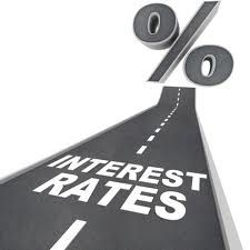 Mortgage interest rates vary and why?  Visit this site for a beginning explanation:  http://www.whatareinterestratesnow.com/