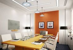 office interiors - Google Search