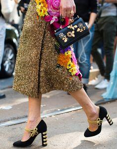 Explore Dolce & Gabbana at Farfetch now.