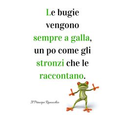 #foto #piccolestorie #resilienza #aforismi #aforismario #vita #donnaitaliana #spensieratezza #perledisaggezza #saggezza #emozione #emozioni… Favorite Quotes, Best Quotes, Italian Quotes, I Am Sorry, The Ugly Truth, Good Morning Quotes, Strong Women, Clip Art, Wisdom