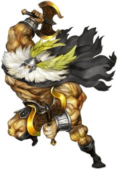 View an image titled 'Dwarf Concept Art' in our Dragon's Crown art gallery featuring official character designs, concept art, and promo pictures. Game Character Design, Character Art, Crown Art, Samurai, Dragons Crown, Alien Concept Art, Video Game Art, Cool Artwork, Dungeons And Dragons