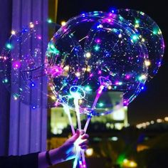 Neon Birthday, 13th Birthday Parties, Sweet 16 Birthday, 16th Birthday, Birthday Party Decorations, Glow Party, Helium Balloons, Air Balloon, Wedding Balloons