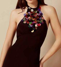 Agent Provocateur Reno Silk Black Dress RRP £395 · $99.99 Festool Sander, Uniform Dress, Black Silk Dress, Agent Provocateur, Size 14 Dresses, Fashion, Moda, Fashion Styles, Fashion Illustrations