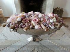 Zijde-bloemstuk-met-berketakken.jpg 450×338 pixels