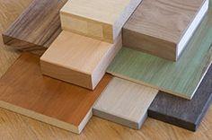 Keukenrenovatie | Rood en Bakker : de interieur- en meubelspuiterij