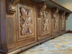 Timberwolf Forest Products, The industry's foremost source for fine wood components