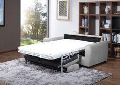 J&M Furniture | J&M Futon | Modern Furniture Wholesale | New York NY | New Jersey NJ :: Coming Soon :: Marin Premium Sofa Bed