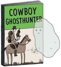 Il Lettore Forte cerca consigli di lettura, per la precisione di narrativa western.